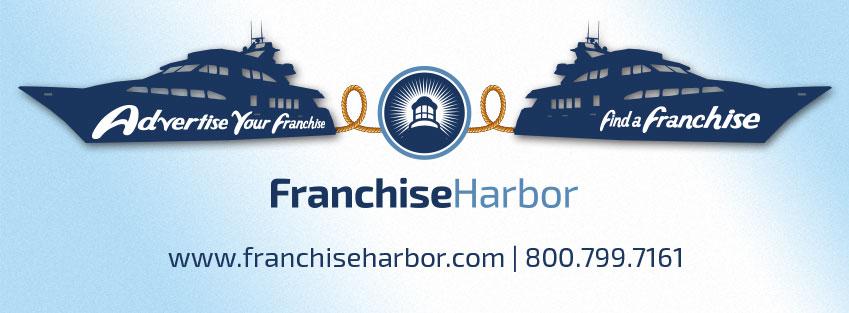 Franchise Harbor