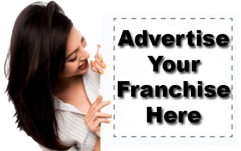 Advertise Your Franchise Here
