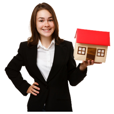 Real Estate Franchise Opportunities