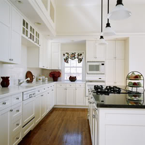 Kitchen Tune Up Is The Nationu0027s Leading Kitchen U0026 Bath Remodeling Franchise.  We Are Proud To Be Ranked #1 In Our Category Of Building U0026 Remodeling In ...