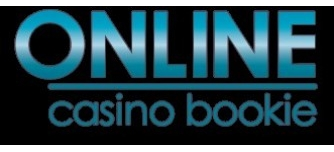 Franchise online casino jackpot games online casino