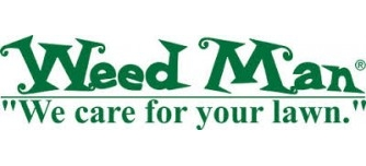 Weed Man Lawn Services
